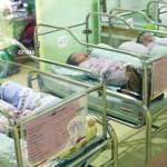 Bayi-bayi Mungil yang Lahir Tanggal 17 Agustus