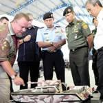 52 Perwira TNI Kunjungi PT. Lundin Industry Invest Banyuwangi