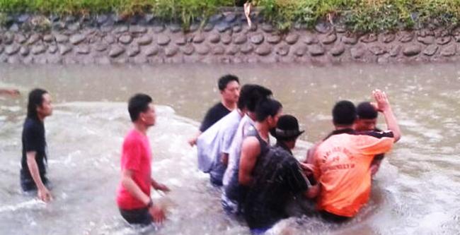 kematian-joni-pranata-pemuda-desa-sambimulyo-kecamatan-bangorejo