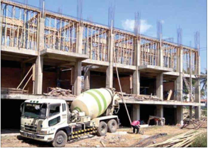 pekerjaan-pembangunan-terminal-terpadu-terus-dikebut-kegiatan-ini-ditarget-rampung-sebelum-tahun-2016-berakhir