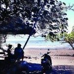 Pantai-Grajagan-Banyuwangi-Kurang-Terurus