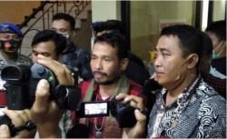 Aktivis Antimasker dan Terdakwa Video Hoax di Banyuwangi Positif Covid-19