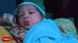 bayi_perempuan