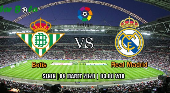 Betis-vs-real-madrid