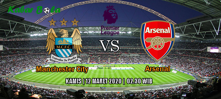 http://kabarbola.zone/wp-content/uploads/2020/03/manchester-vs-Arsenal.jpg