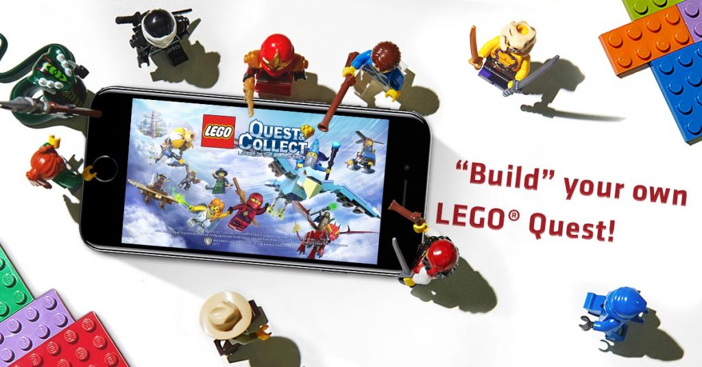 lego-quest-and-collect