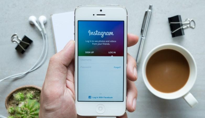 3 Fitur Close Friends Instagram Yang Wajib Kamu Tahu