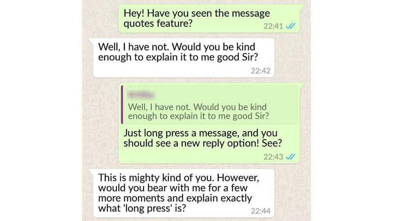 fitur tersembunyi whatsapp_quotes_replies