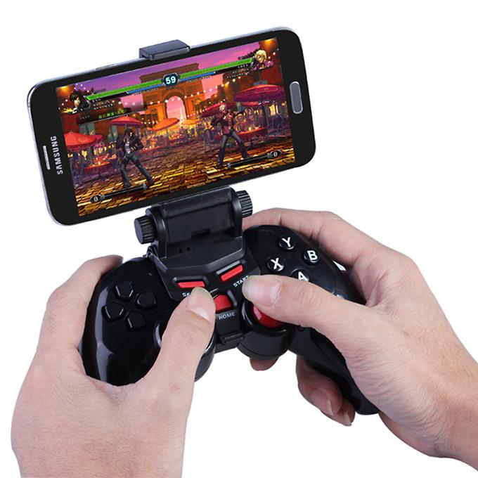 Aksesoris hp gaming - Gamepad Android