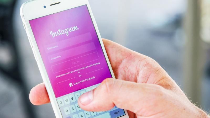 7 Fitur Instagram Yang Jarang Dimanfaatkan