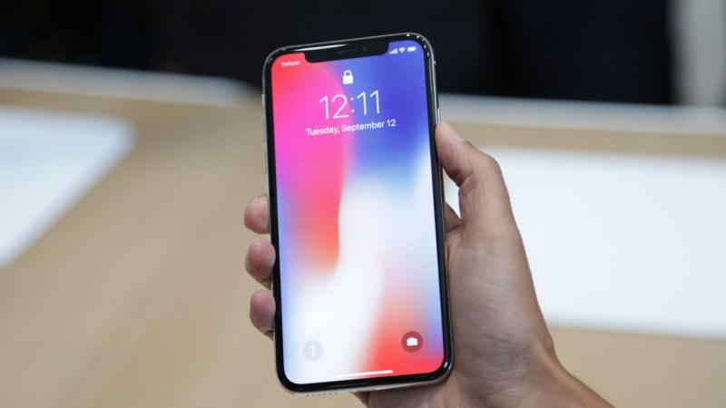 Melihat Antusiasme Pembeli iPhone X di Berbagai Negara