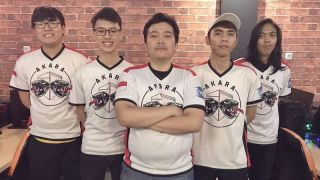 Tim Esport Akara Batal Tanding di Korea, IeSPA Akan Dipolisikan