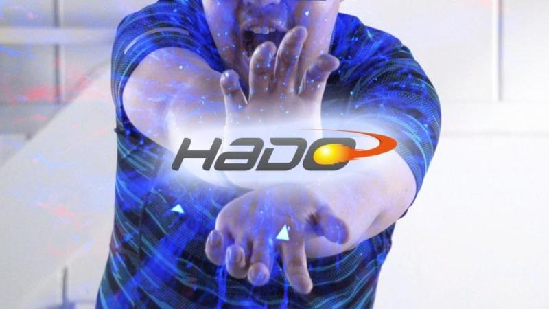 Hado World Cup 2018, Total Hadiah $116.000!