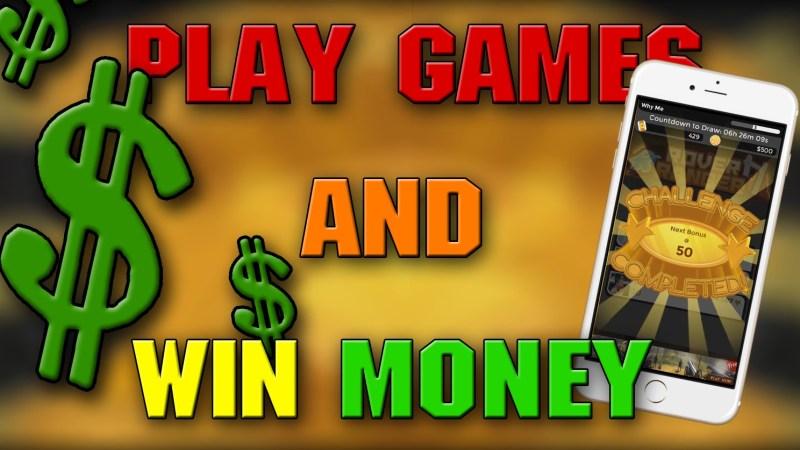 Big Time Cash, Game Penghasil Uang Gratis!