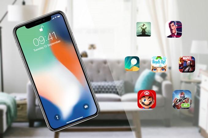 10 Game iPhone & iOs Terbaik di 2020, Dijamin Seru Abis!