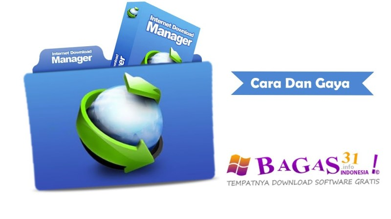 Bagas31: Cara Download Software, Fakta & Kelebihan