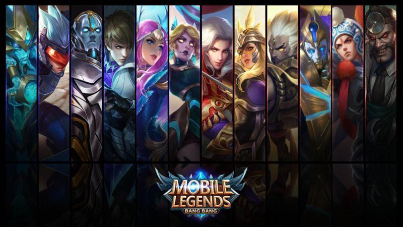11 Cara Mendapatkan Hero Gratis di Mobile Legends (ML)