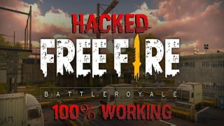 11 Cheat Free Fire Terbaru di 2020, Script Diamond & APK FF!