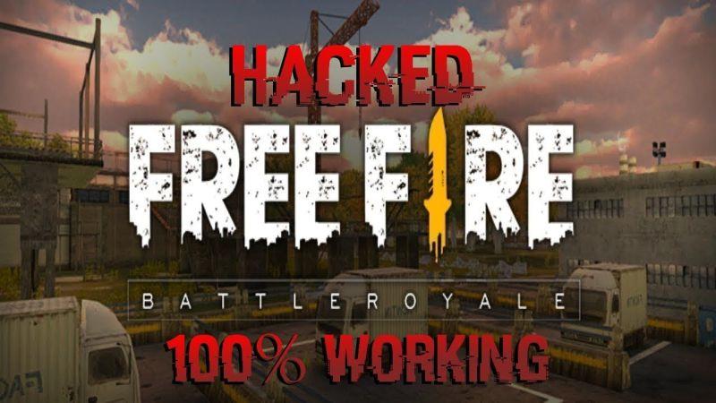 11 Cheat Free Fire Terbaru di 2020, Script Diamond & APK FF!