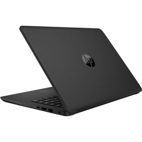 Laptop i7 HP 14-BP029TX