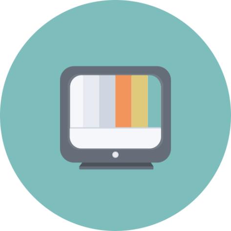 Aplikasi download film Terrarium Tv