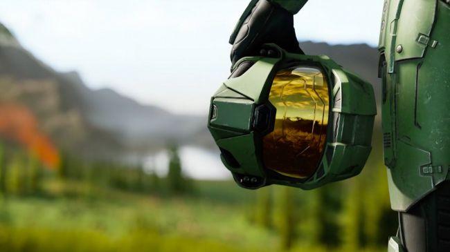 11 Game yang Akan Rilis di 2020 (PC, PS4, Xbox One, Switch)