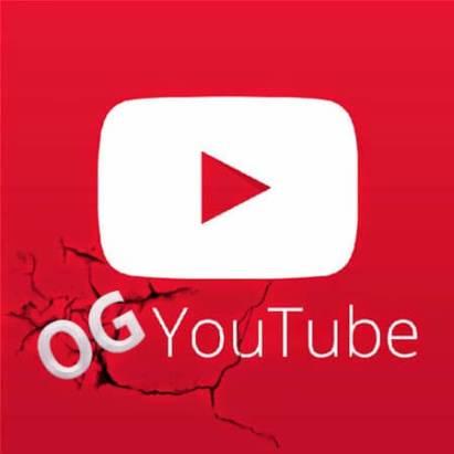 aplikasi download film OGYoutube