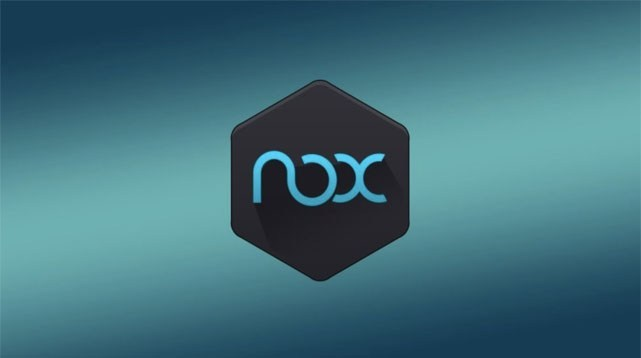 Download-dan-Install-Emulator-Nox