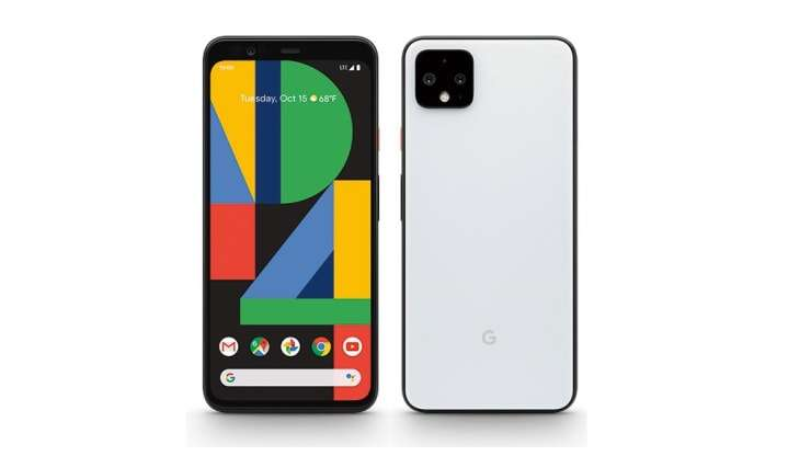 Google Pixel 4 & Pixel 4 XL: Bocoran, Fitur, Spesifikasi