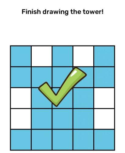 Kunci jawaban brain blow level 177