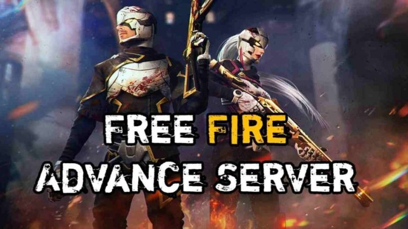 FF Advance Server September: Download & Dapatkan 3K Diamond