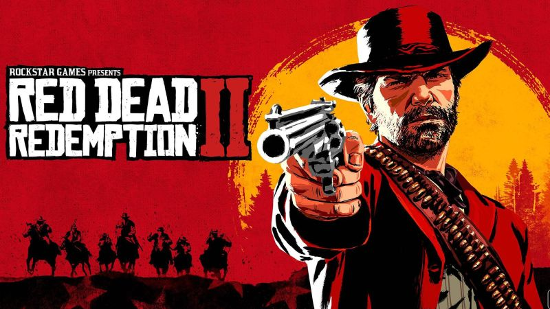 Cheat Red Dead Redemption 2 PS3, PS4, Xbox 360 Terlengkap