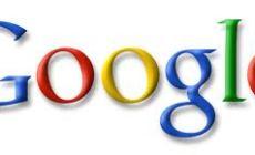 Permalink ke Tumbuhkan Jiwa Wirausaha, Google Gelar Seminar Global