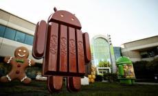 Permalink ke Intel Mau Android Saingi Windows