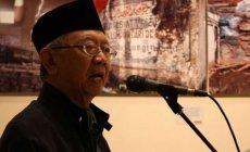 Permalink ke Jaring capres alternatif, adik Gus Dur siapkan Konvensi Rakyat