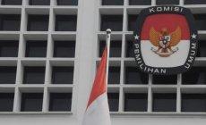 Permalink ke KPU Sumbar Tindaklanjuti Putusan DKPP Berhentikan Tiga Komisioner