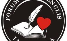 Permalink ke FPBN-FAM Gelar Lomba Cipta Cerpen untuk Pelajar dan Mahasiswa