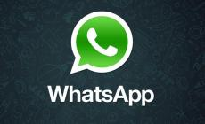 Permalink ke 4 Bulan, Pengguna WhatsApp Bertambah 100 Juta