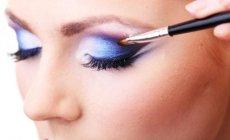 Permalink ke Ketahui masa kedaluwarsa produk kecantikan!