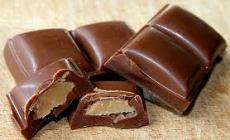 Permalink ke Fakta Lain Dibalik Mengkonsumsi Coklat