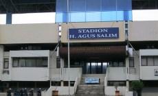 Permalink ke Piala Walikota Padang Mundur ?