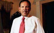 Permalink ke Langgar Aturan Nyaleg, Ketua Komjak Pasrah Dilaporkan ke Megawati