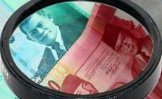 Permalink ke Tersangkut Korupsi, Lima Pejabat Mentawai Resmi Ditahan