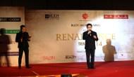 Permalink ke Rudy Hadisuwarno Bawa Trend RENAISSANCE ke Kota Padang