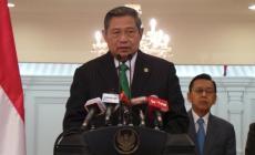 Permalink ke SBY Kritik Pertamina Lewat Twitter