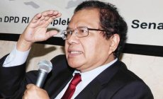 "Permalink ke Rizal : Masyarakat Pilih Presiden ""Orangnya"", Bukan ""Partainya"""