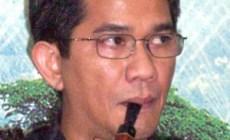Permalink ke Yusron Ihza Mahendra Akan Dicoret sebagai Calon DPD RI ?