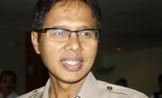 Permalink ke Gubernur Sumbar : Camat Harus Netral, Bukan Jadi Tim Sukses !