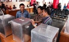 Permalink ke Ini Tanggapan Pemilih Muda di Pemilu 2014