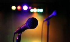 Permalink ke Karaoke Gratis, Pria Ini Ngaku Wartawan